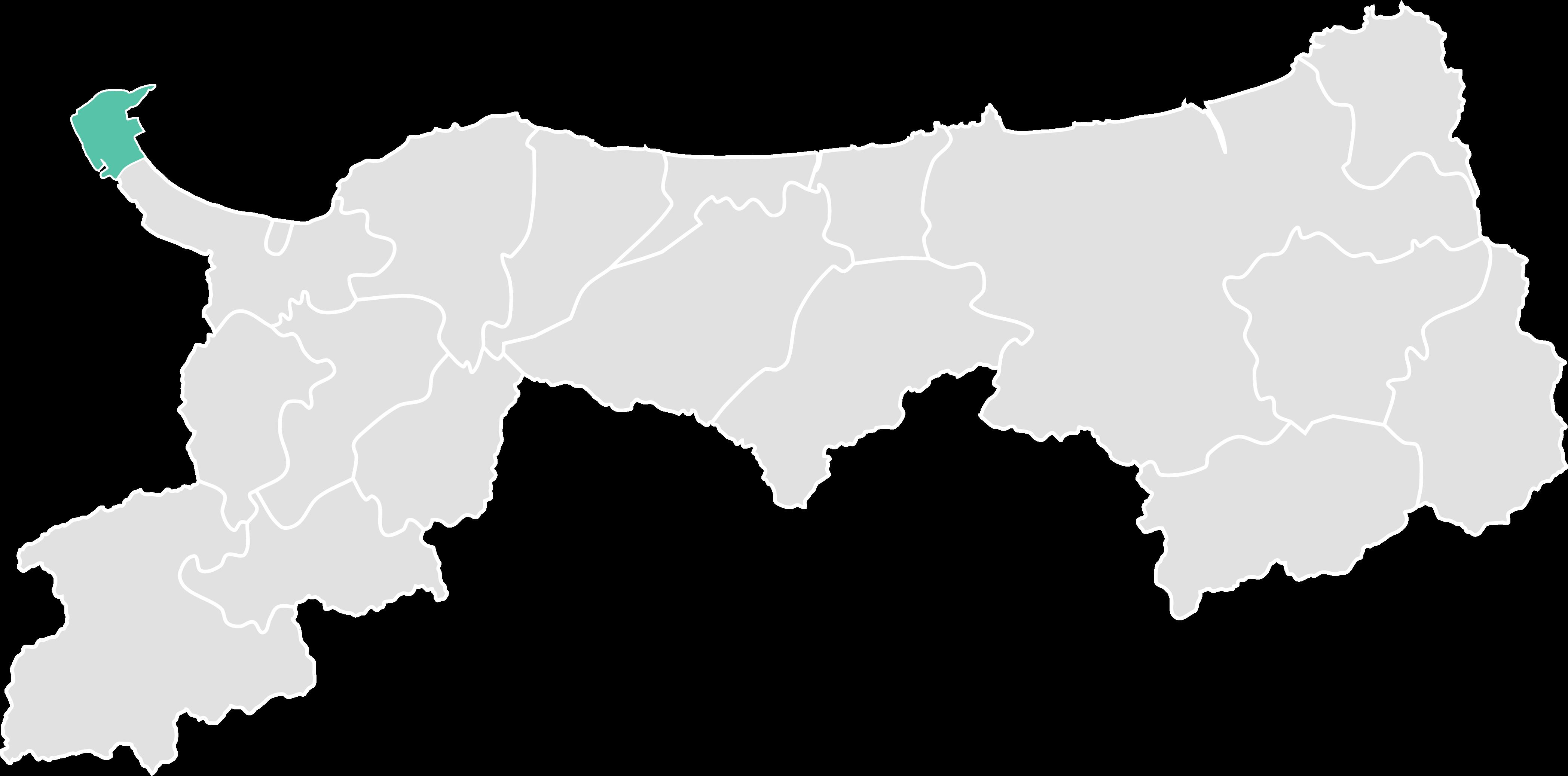 県 人口 鳥取